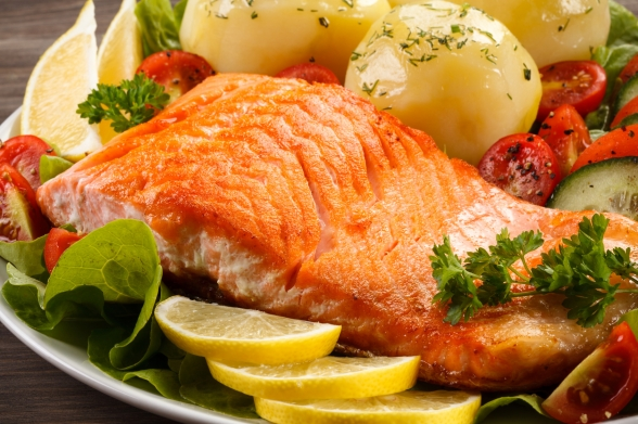 Essential Fatty Acids – A Key to Great Health; Some Needed Clarification