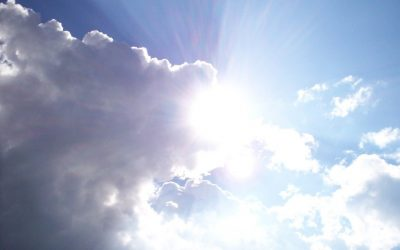 Sunshine hormone, vitamin D, may offer hope for treating liver fibrosis